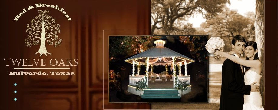 Hill Country Wedding Venue 500 Wedding Ceremony Special Texas